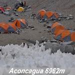 Aconcagua-150x150