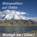 Muztagh Ata-150x150