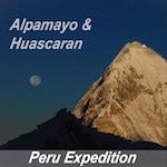 Peru-150x150