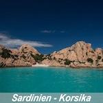 SegelnSardinien-150x150