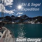 South Georgia-150x150