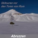 Abruzzen-150x150