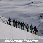 Andermatt Freeride-150x150