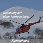 Kamtschatka-150x150