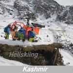 Kashmir-150x150