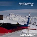Swanetien-150x150