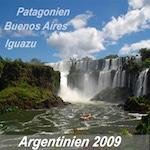 Argentinien 2009-150x150