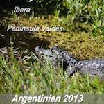 Argentinien2013-150x150