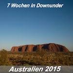 Australien2015-150x150