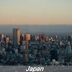 Japan-150x150