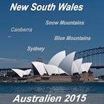 Australien2015-NSW-150x150