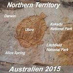 Australien2015-NT-150x150