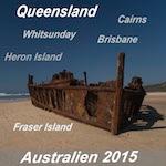 Australien2015-QL-150x150