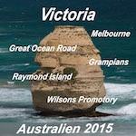 Australien2015-VC-150x150